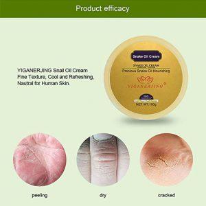 La mejor recopilación de crema hidratante manos leegoal antiarrugas para comprar on-line