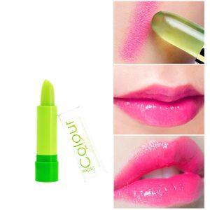 El mejor listado de Base maquillaje mujer cambio color para comprar on-line