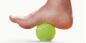 crema anestesica para dolor de pies disponibles para comprar online – Los favoritos