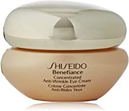 anticelulitico shiseido es que puedes comprar Online – Los favoritos