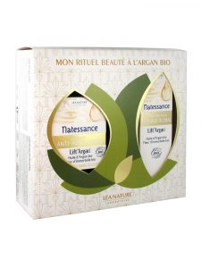 Lista de crema hidratante intensa natessance antiarrugas para comprar On-line – Los mejores