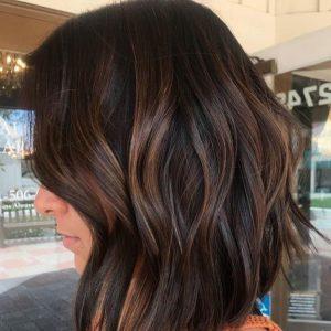 Recopilación de tinte de pelo caramelo para comprar On-line – El Top Treinta