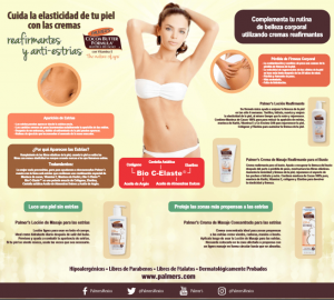 Opiniones y reviews de reafirmante abdominal para comprar on-line – Los más solicitados