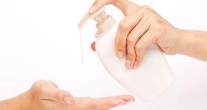 crema depilatoria ano que puedes comprar on-line