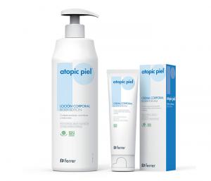 Opiniones y reviews de crema corporal para pieles atopicas para comprar