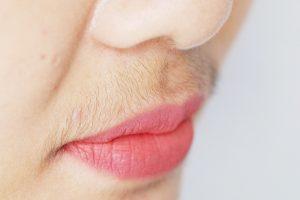 Recopilación de mejor crema depilatoria facial para comprar Online – Los más vendidos