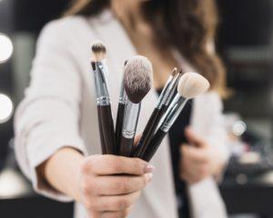 Opiniones de brochas maquillaje mujeres niñas T 10 137 para comprar Online – Favoritos por los clientes