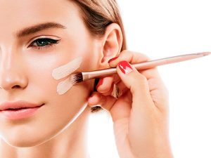 Reviews de brochas maquillaje primera cremosos líquidos para comprar On-line – Los 30 mejores