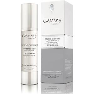 Catálogo de crema hidratante fatigue contrôle cosmetics para comprar online – Los 30 más vendidos