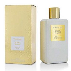 Catálogo de aceite corporal tom ford para comprar online