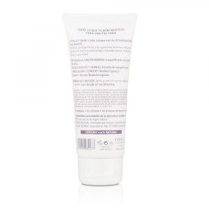 Recopilación de crema facial hidratante beauty seed para comprar Online