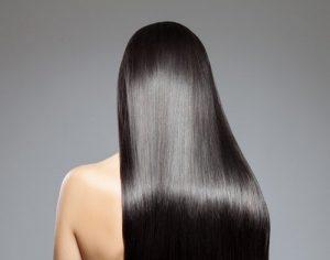 Listado de mascarillas para el cabello crezca para comprar On-line – Los mejores