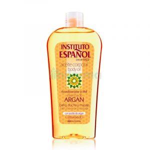 El mejor listado de aceite corporal ducha para comprar