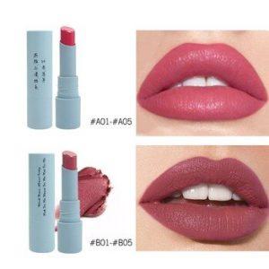 Selección de Pintalabios labial cuidado labios Cuidado para comprar On-line – Los preferidos