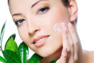 crema facial regenerador celular progress disponibles para comprar online – Los preferidos por los clientes