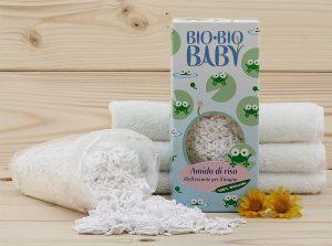 Listado de crema facial almidón arroz orgánico para comprar