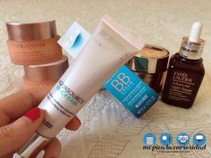 bb cream aplicacion que puedes comprar – Los más solicitados