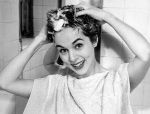 El mejor listado de lavar el cabello con acondicionador para comprar on-line – Los 20 más solicitado