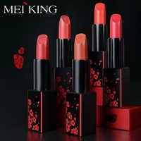 Selección de Pintalabios Impermeable Hidratante Maquillaje exquisito para comprar On-line