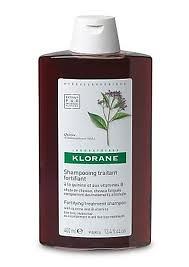 La mejor recopilación de champu klorane quinina para comprar Online – Los más vendidos