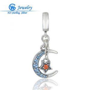 Ya puedes comprar online los Pintalabios Dangle Crystal colgantes pulseras – Los 20 más vendidos
