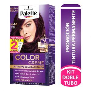 Catálogo de tinte violeta permanente para comprar online – Favoritos por los clientes