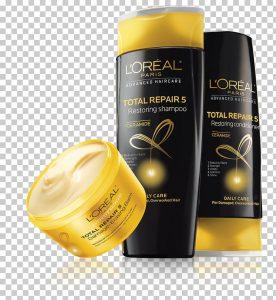 Recopilación de acondicionador para cabello negro para comprar online – Los más vendidos