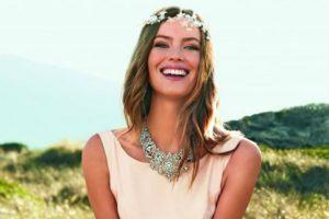 La mejor selección de accesorios pelo novia para comprar Online – Los 30 mejores