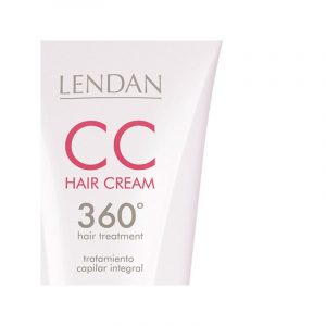 La mejor lista de cc cream lendan para comprar on-line