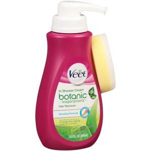 El mejor listado de crema depilatoria hombre ducha para comprar on-line