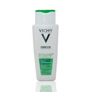 acondicionador pelo vichy disponibles para comprar online