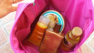 Selección de manteca-corporal-aceite-de-argan-the-body-shop para comprar online – Los más vendidos