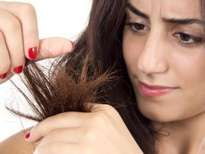 Opiniones y reviews de mascarillas para hidratar el cabello seco para comprar en Internet