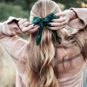 Opiniones de lacitos para el pelo para comprar por Internet