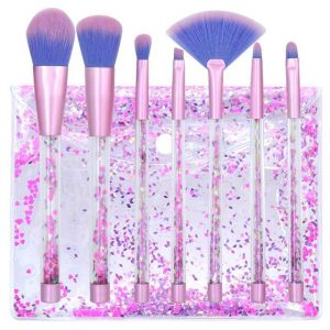 Opiniones y reviews de Brochas maquillaje Pinceles Gradient Diamond para comprar en Internet