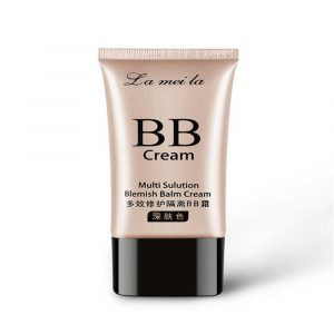 Reviews de bb cream coreanas para comprar On-line