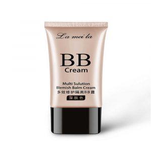 Reviews de bb cream coreanas para comprar On-line