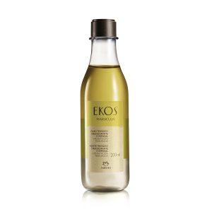 Listado de para que sirve aceite corporal para comprar Online – Los Treinta más vendidos