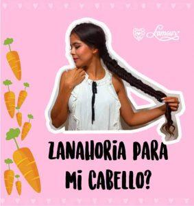 La mejor selección de mascarilla cabello zanahoria para comprar Online – Los Treinta favoritos