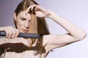 La mejor lista de reparar plancha para el pelo para comprar Online