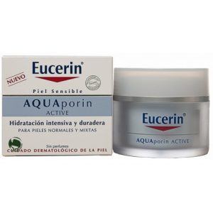 Reviews de crema hidratante eucerin para comprar on-line