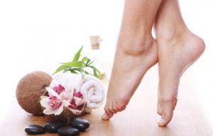 El mejor listado de el cuidado de los pies y manos para comprar on-line