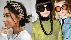 La mejor selección de accesorios moda para comprar On-line
