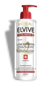 Catálogo para comprar on-line elvive low champu – Los 30 más vendidos