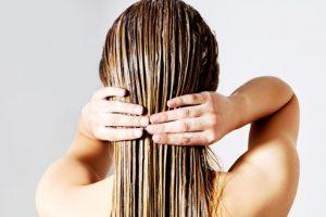 Catálogo para comprar On-line mascarillas con mayonesa para el cabello – Los 20 más solicitado