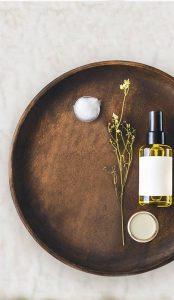 Ya puedes comprar online los crema facial hidratante natural eliminación – Los favoritos