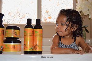 crema hidratante niños disponibles para comprar online – Los 30 mejores