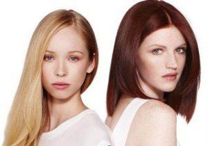 Recopilación de mascarillas naturales para el cabello graso para comprar On-line – Los Treinta más vendidos