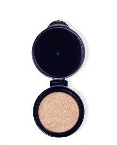 Recopilación de brochas maquillaje sombra Fundación Paypay para comprar Online