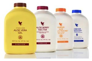 forever living aloe vera gel disponibles para comprar online
